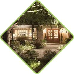 Landscape Lighting Repair and Maintenance in Bergen County, New Jersey