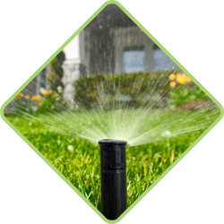 Sprinkler Service and Repairs in Bergen County, New Jersey